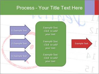 0000075795 PowerPoint Template - Slide 85