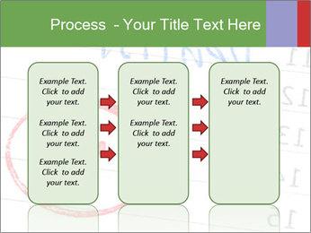 0000075795 PowerPoint Template - Slide 86
