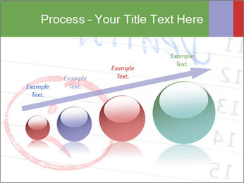 0000075795 PowerPoint Template - Slide 87
