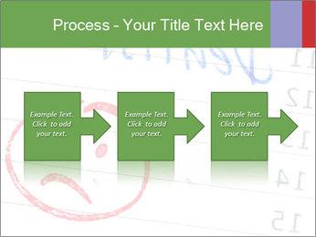 0000075795 PowerPoint Template - Slide 88