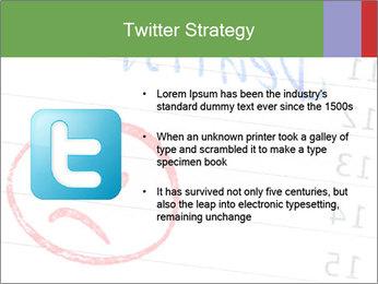 0000075795 PowerPoint Template - Slide 9