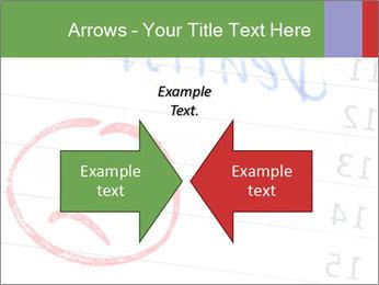 0000075795 PowerPoint Template - Slide 90