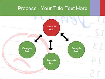 0000075795 PowerPoint Templates - Slide 91