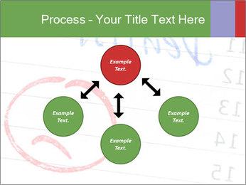 0000075795 PowerPoint Template - Slide 91