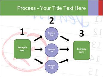0000075795 PowerPoint Template - Slide 92