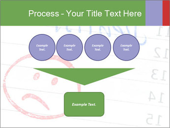 0000075795 PowerPoint Templates - Slide 93