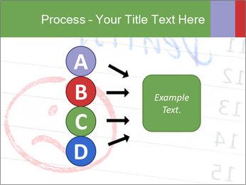 0000075795 PowerPoint Template - Slide 94
