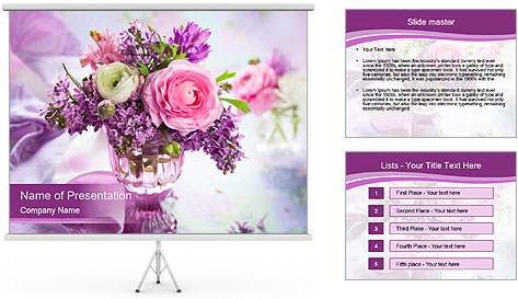 0000075796 PowerPoint Template
