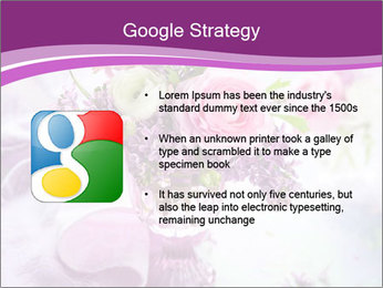 0000075796 PowerPoint Template - Slide 10