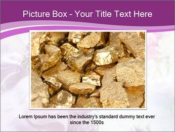 0000075796 PowerPoint Templates - Slide 15