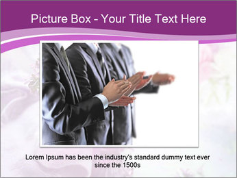 0000075796 PowerPoint Template - Slide 16