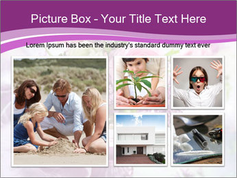 0000075796 PowerPoint Templates - Slide 19