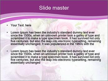 0000075796 PowerPoint Templates - Slide 2