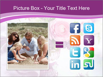 0000075796 PowerPoint Templates - Slide 21