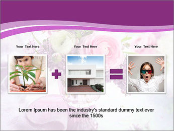0000075796 PowerPoint Templates - Slide 22