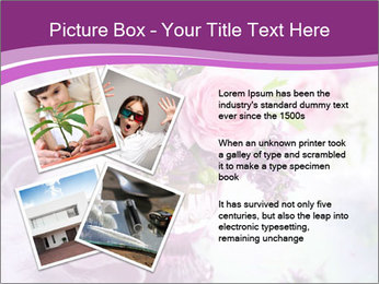 0000075796 PowerPoint Templates - Slide 23