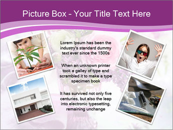 0000075796 PowerPoint Template - Slide 24