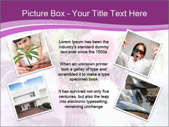 0000075796 PowerPoint Templates - Slide 24
