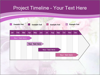 0000075796 PowerPoint Template - Slide 25