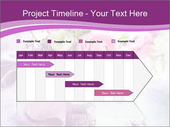 0000075796 PowerPoint Templates - Slide 25