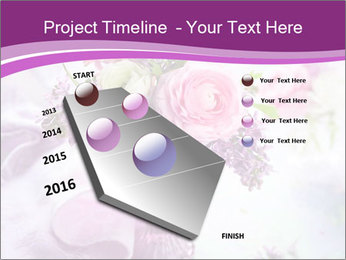 0000075796 PowerPoint Templates - Slide 26