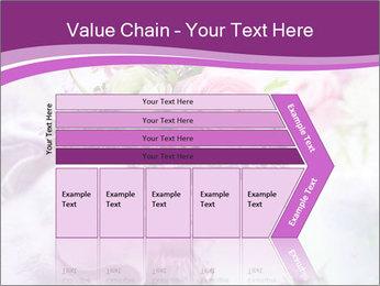 0000075796 PowerPoint Templates - Slide 27