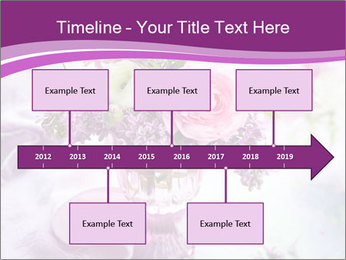 0000075796 PowerPoint Template - Slide 28