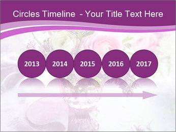 0000075796 PowerPoint Templates - Slide 29