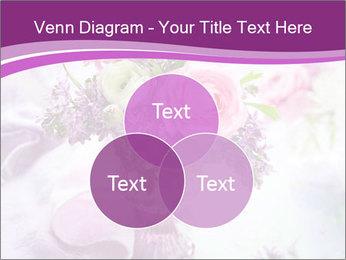 0000075796 PowerPoint Templates - Slide 33