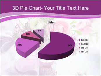 0000075796 PowerPoint Template - Slide 35