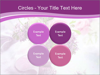 0000075796 PowerPoint Template - Slide 38