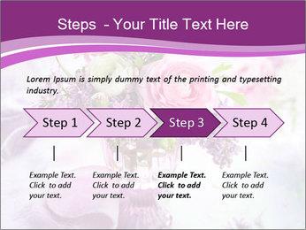 0000075796 PowerPoint Templates - Slide 4