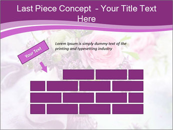0000075796 PowerPoint Template - Slide 46