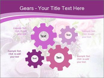0000075796 PowerPoint Templates - Slide 47