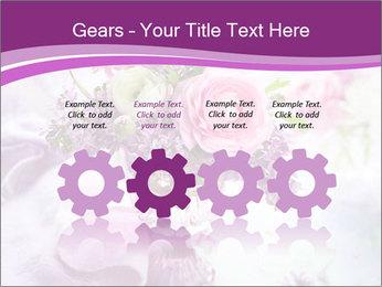 0000075796 PowerPoint Templates - Slide 48