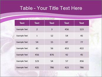0000075796 PowerPoint Templates - Slide 55