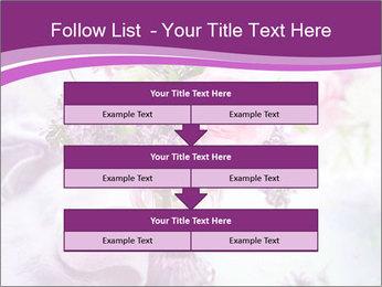 0000075796 PowerPoint Templates - Slide 60