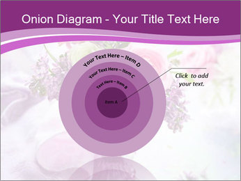 0000075796 PowerPoint Templates - Slide 61