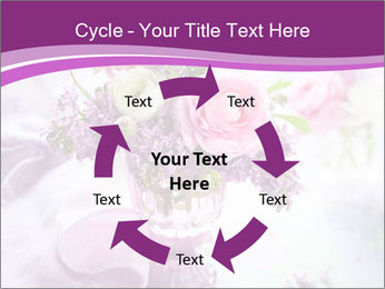 0000075796 PowerPoint Templates - Slide 62