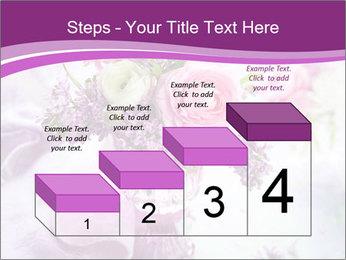 0000075796 PowerPoint Templates - Slide 64
