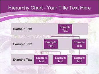 0000075796 PowerPoint Templates - Slide 67
