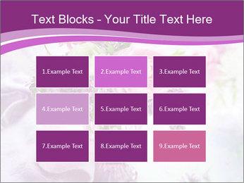 0000075796 PowerPoint Templates - Slide 68