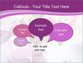 0000075796 PowerPoint Templates - Slide 73