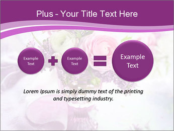 0000075796 PowerPoint Template - Slide 75