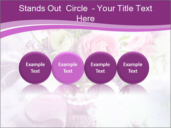 0000075796 PowerPoint Template - Slide 76
