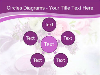 0000075796 PowerPoint Templates - Slide 78