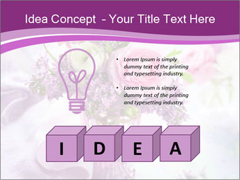 0000075796 PowerPoint Template - Slide 80