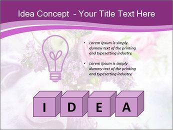 0000075796 PowerPoint Templates - Slide 80