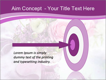 0000075796 PowerPoint Templates - Slide 83
