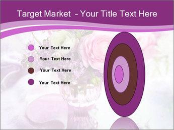 0000075796 PowerPoint Templates - Slide 84